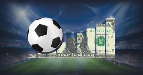 Very best Football Betting Tips For Newbies - À Lire