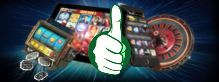 Top 5 Features to Distinguish a Trusted Online Casino