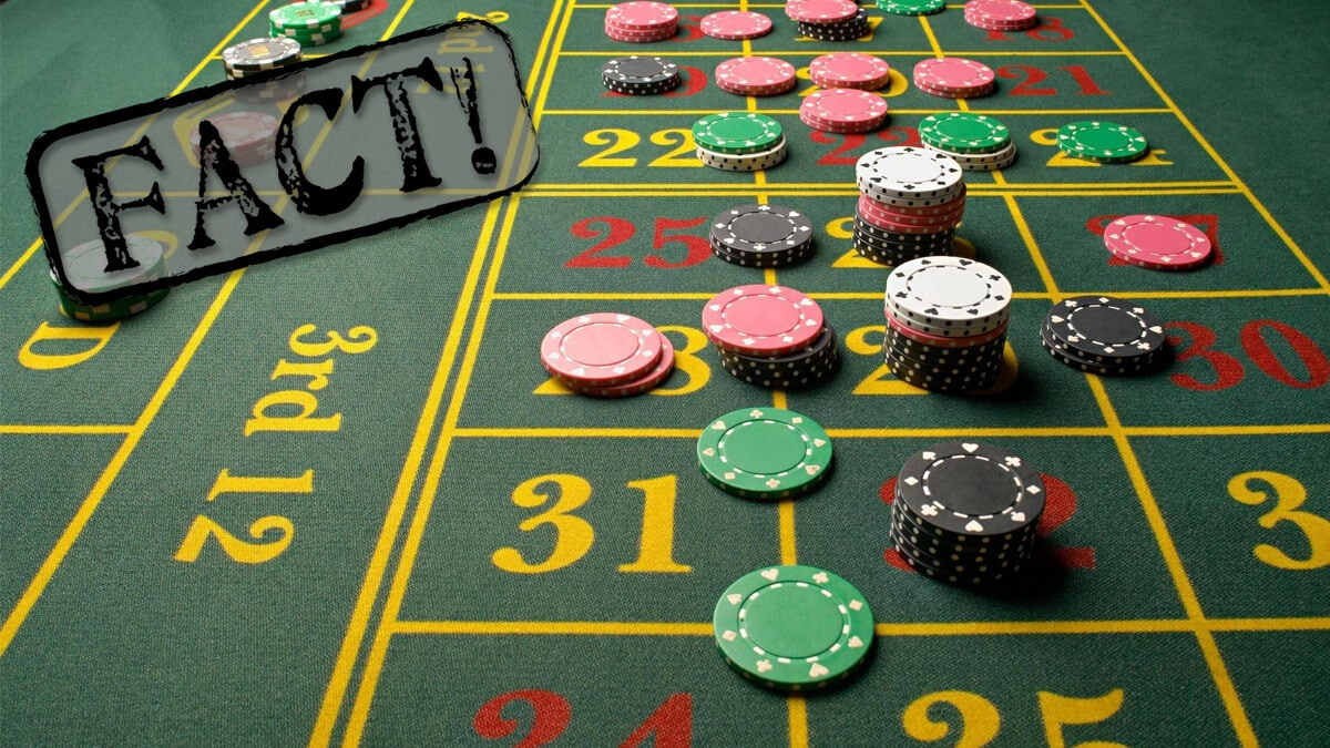 Roulette Strategy, Betting Systems, and Tips - 5 Amazing Roulette Secrets