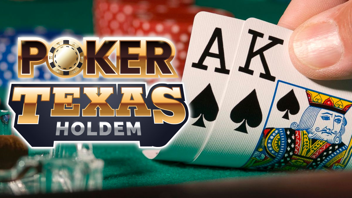 What You Should and Shouldn't Do if You're a New Texas Holdem Poker Player