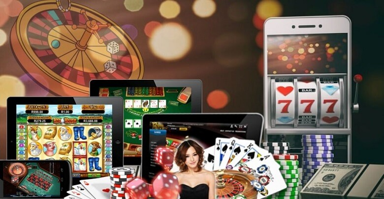 Six Important Points to Know Before Playing Casinos – Betting guide   Tips