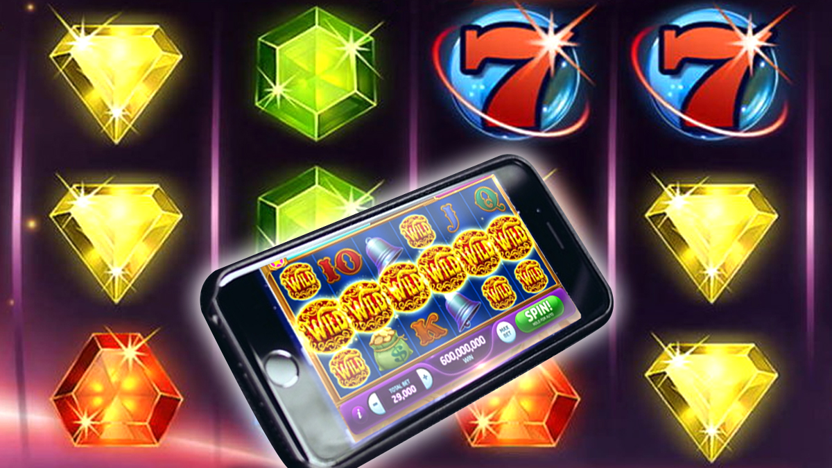 Addicting Free Online Casino Games - Best Free Casino Games Online