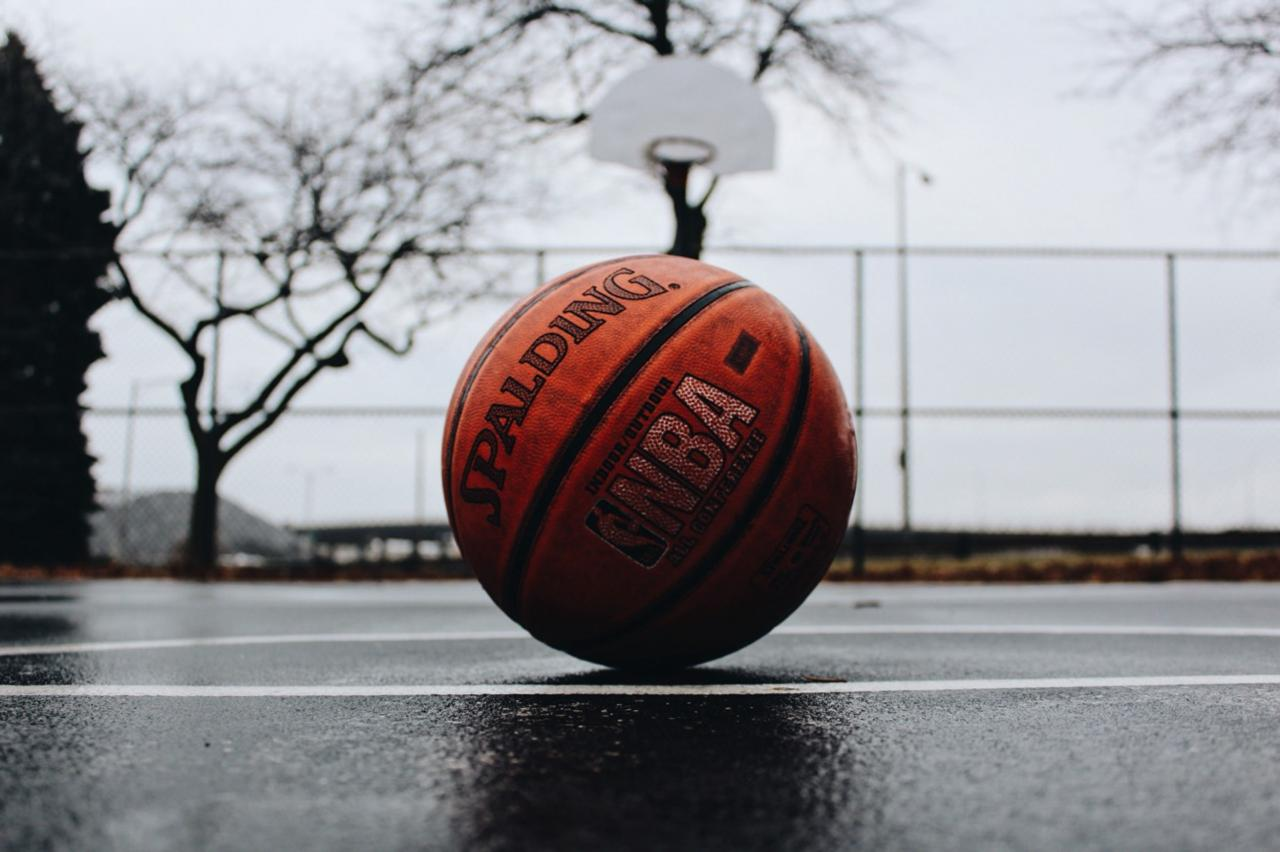 Predict NBA Player Lines with Monte Carlo Simulation | by Carter Bouley |  Towards Data Science