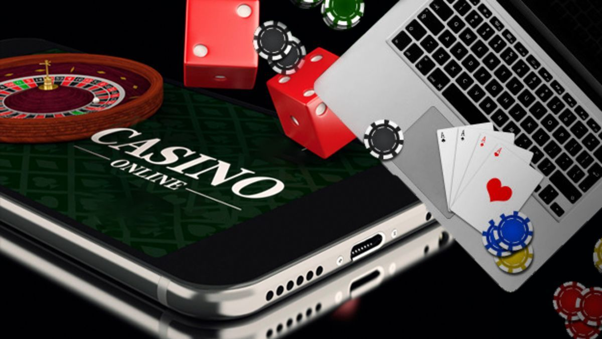 What are Pros And Cons Of Mobile Casino? | Mobile casino, Mobile data,  Casino