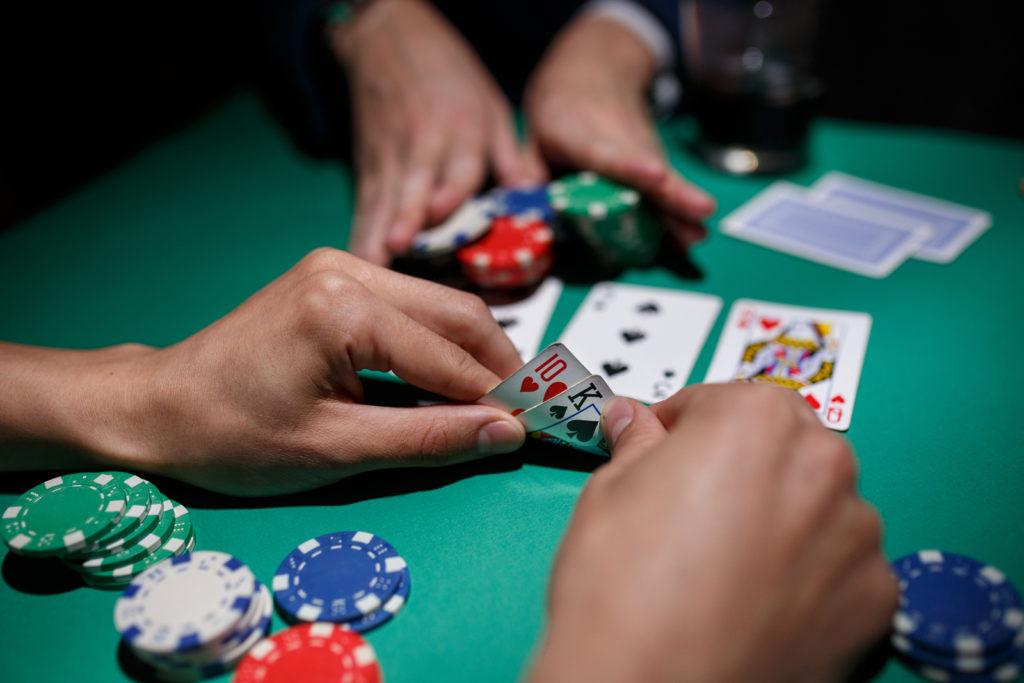 Best Real Money Online Poker Sites in 2021 | PokerListings