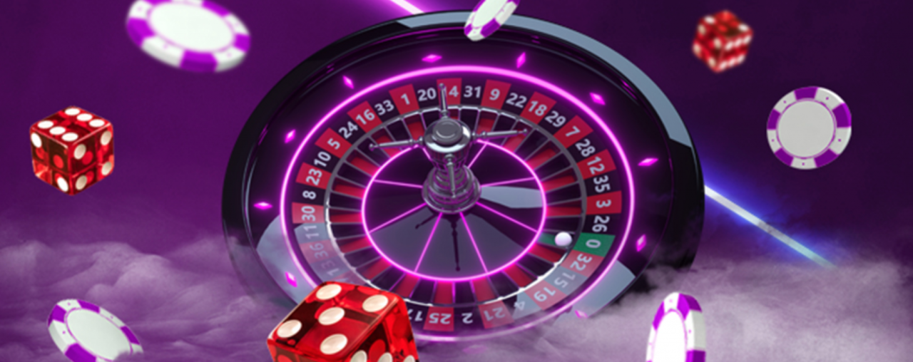 Play Roulette – South African Casino Game Review 2021