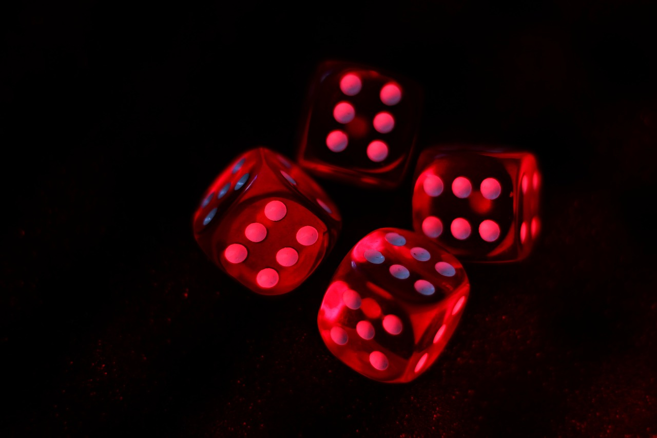A Guide to Virtual Gambling: Online Casino Tips for Newbies – aiasnatl.org – Your Best Source of Casino News Online